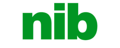 NIB LOGO SMILE GALLERY DENTAL BOX HILL
